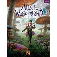 disney-alice-in-wonderland-piano-solos-principal