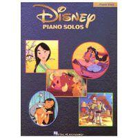 album-disney-piano-solo-principal