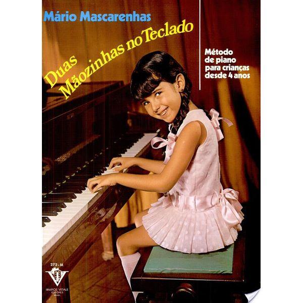 metodo-duas-maozinhas-no-teclado-mario-mascarenhas-intermezzo-principal