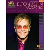 elton-john-favorites-volume-77-principal