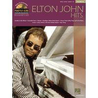 lton-john-hits-volume-30-principal