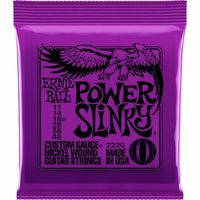 encordoamento-guitarra-ernie-ball-2220-011-048-power-slinky-principal