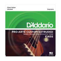 encordoamento-ukulele-daddario-ej65s-soprano-principal