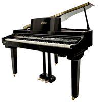 piano-digital-tokai-tp-88-c-principal