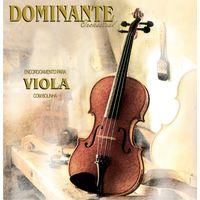 encordoamento-viola-de-arco-dominante-orchestral-principal