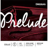 encordoamento-violoncelo-daddario-prelude-j1014-principal