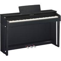 piano-digita-clavinova-clp-625-principal
