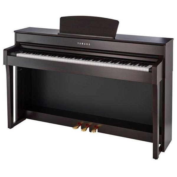piano-digital-yamaha-clp-635-r-principal
