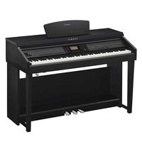 piano-digital-yamaha-clavinova-cvp-701b-principal