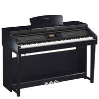 piano-digital-yamaha-clavinova-cvp-701-pe-principal