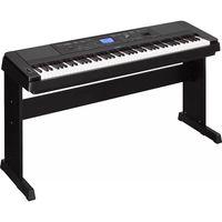 piano-digital-yamaha-dgx660-b-principal