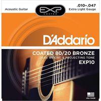 encordoamento-violao-aco-daddario-exp10-010-principal