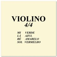 encordoamento-mauro-calixto-violino-4-4-principal