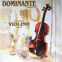 encordoamento-violino-orchestral-dominante-principal