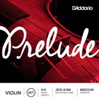 encordoamento-violino-daddario-prelude-j810-principal