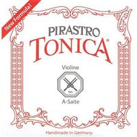 encordoamento-violino-pirastro-tonica-principal