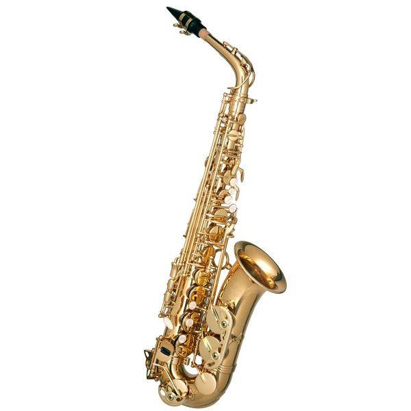 sax-alto-hofma-hsa400-laquado-principal