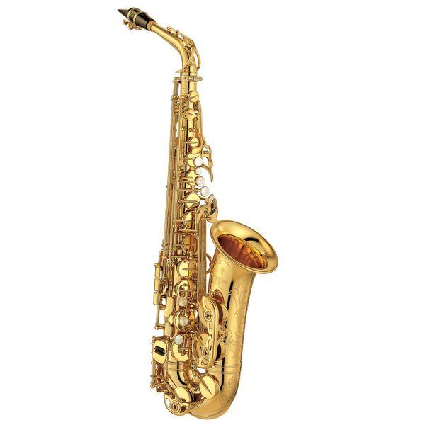 sax-alto-yamaha-yas-875-ex-custom-profissional-laqueado-principal