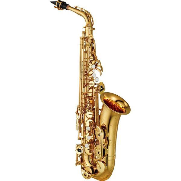 sax-alto-yamaha-yas-480-principal