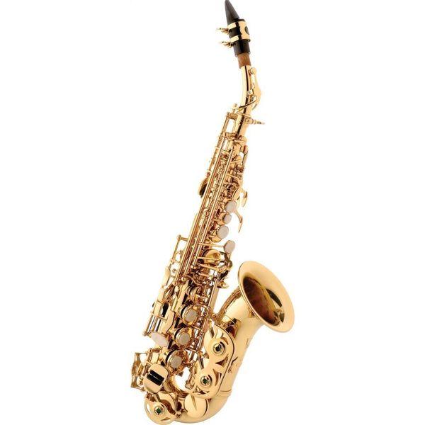 sax-soprano-curvo-sp-508-eagle-laqueado-principal