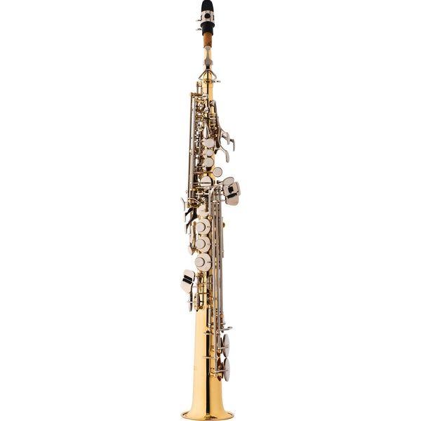 sax-soprano-eagle-sp-502-ln-laqueado-com-chaves-niqueladas-principal