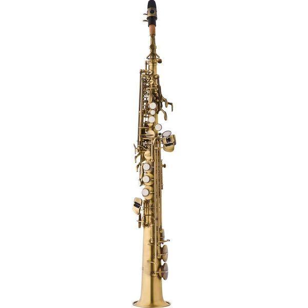 sax-soprano-eagle-sp-502-vg-envelhecido-principal
