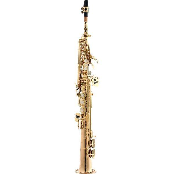 sax-soprano-eagle-spx-512-laqueado-profissional-principal