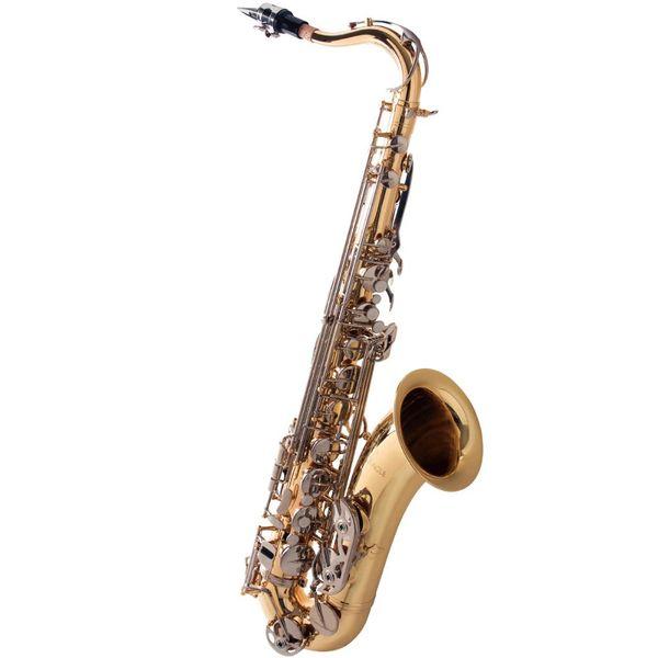 sax-tenor-eagle-st-503-ln-laqueado-com-chaves-niqueladas-principal