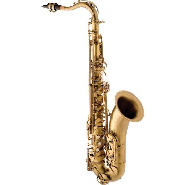 sax-tenor-eagle-st-503-vg-envelhecido-principal