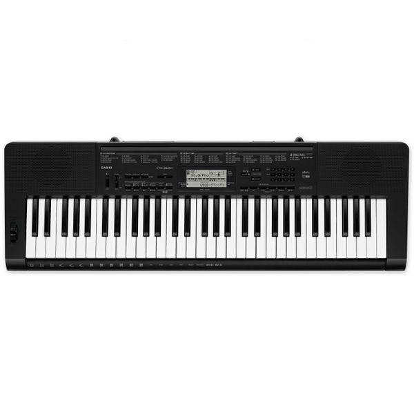 teclado-casio-ctk-3500-principal
