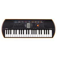 teclado-casio-sa76-h2-principal