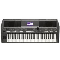 teclado-yamaha-psr-s670-principal
