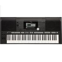 teclado-yamaha-psr-s970-principal