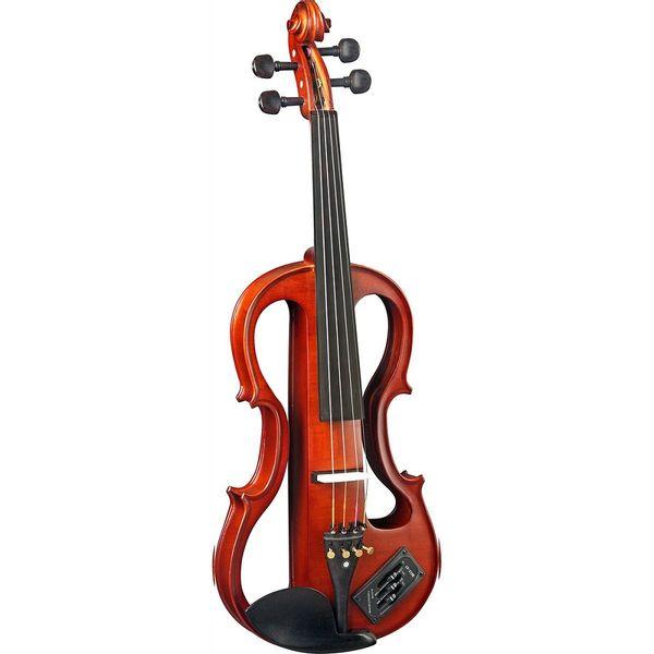 violino-eagle-ev-744-eletrico-principal