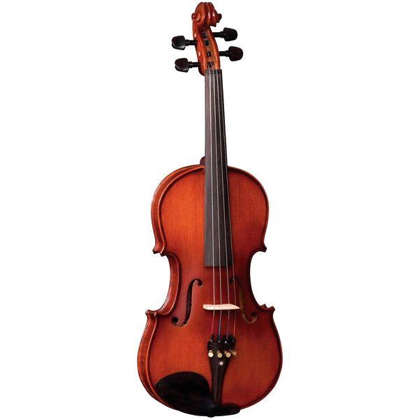 violino-eagle-ee-244-4-4-principal