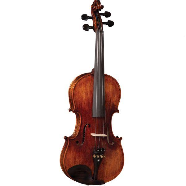 violino-eagle-vk544-4-4-principal