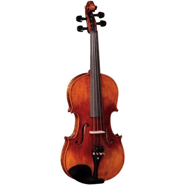 violino-eagle-vk644-4-4-principal