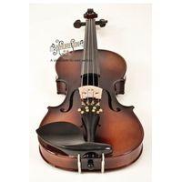 violino-nhureson-madeira-exposta-brilho-4-4-principal