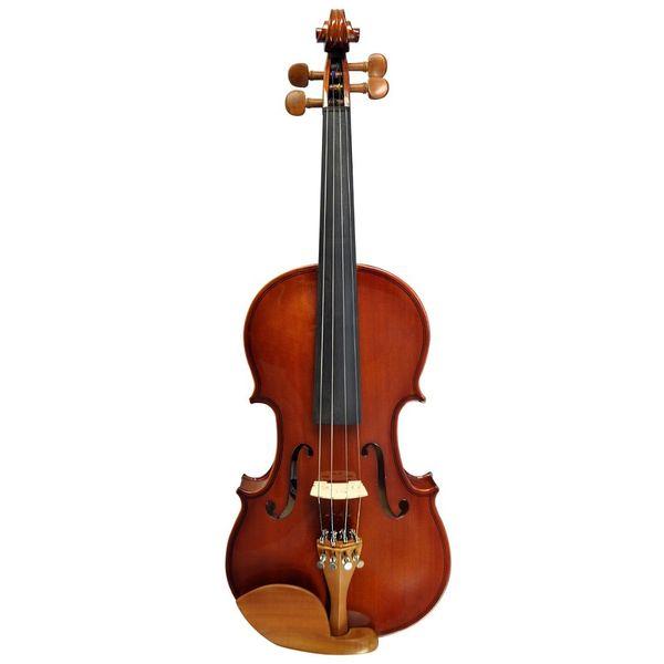 violino-hofma-hve231-3-4-estudante-principal