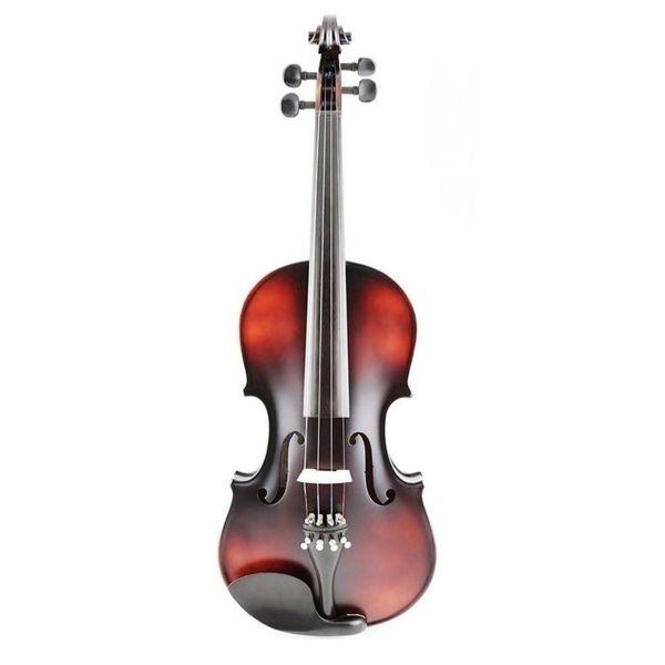 violino-nhureson-madeira-exposta-fosco-4-4-principal