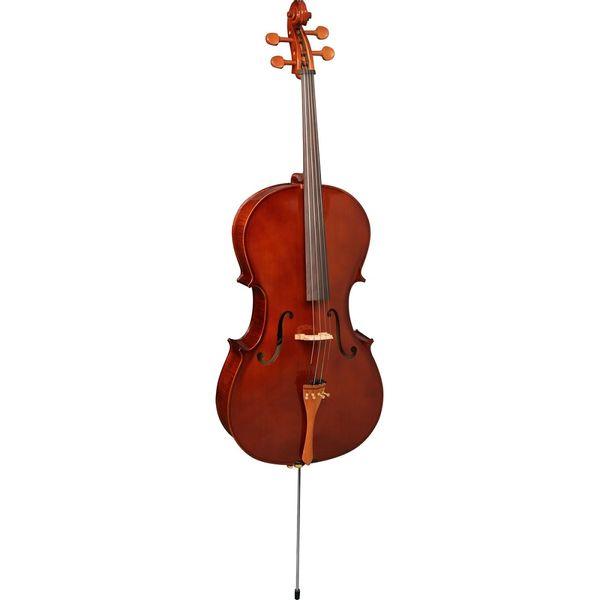 violoncelo-hofma-hce100-principal