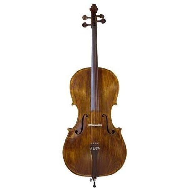 violoncelo-nhureson-alegretto-completo-principal