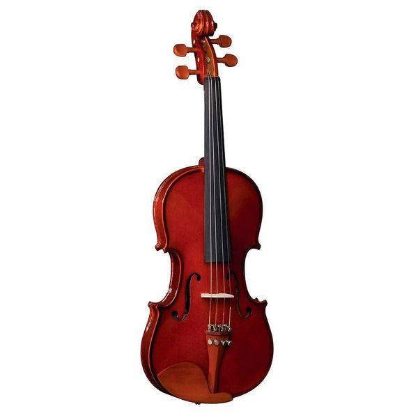 violino-eagle-ve441-4-4-estudante-principal