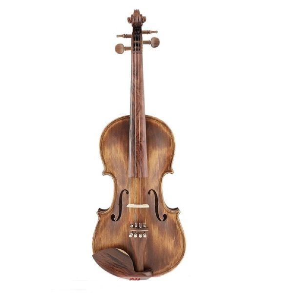 violino-nhureson-alegretto-4-4-principal