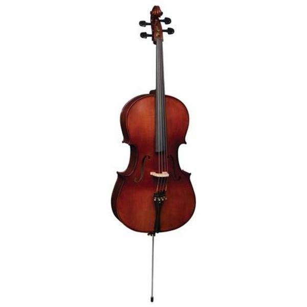 violoncelo-eagle-ce300-4-4-profissional-detalhe