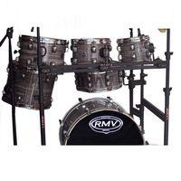 bateria-rmv-road-up-rack-3-tons-bumbo-22-zebrano-principal
