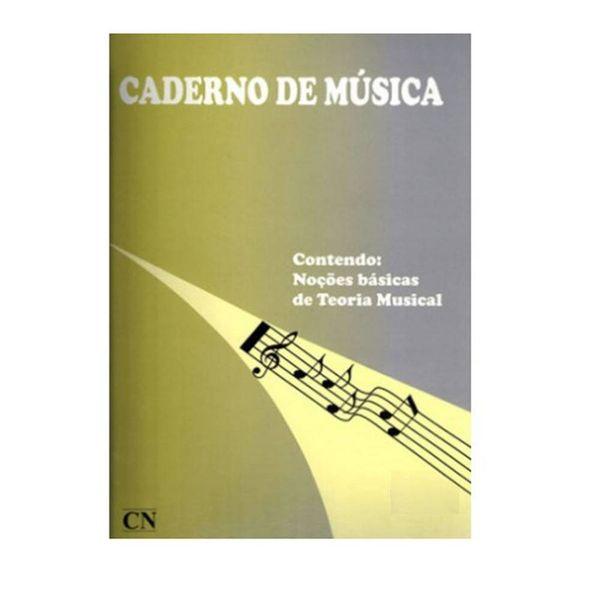 caderno-de-musica-ricordi-principal