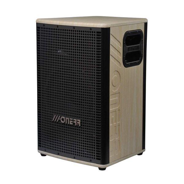 caixa-amplificada-onerr-ambience-200-15bt-principal