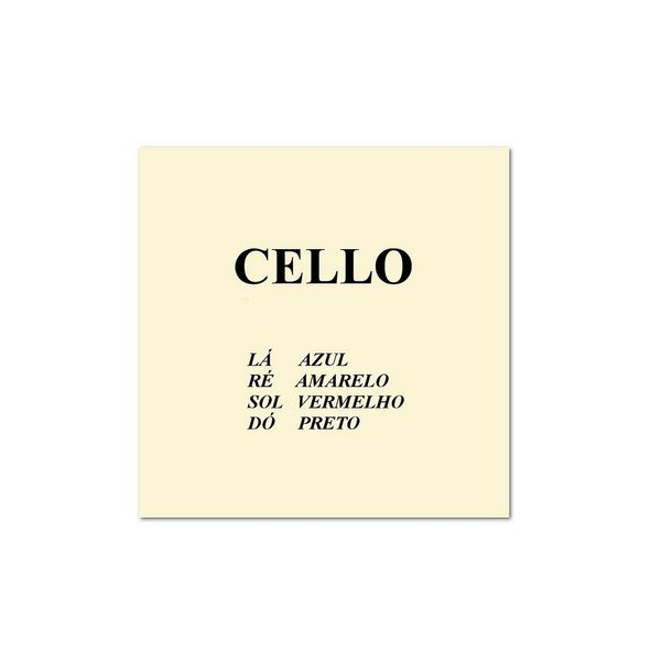 corda-avulsa-violoncelo-mauro-calixto-principal