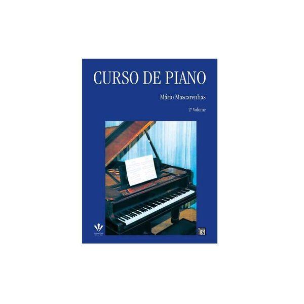 curso-de-piano-mascarenhas-volume-2-principal